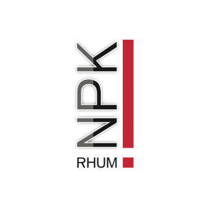 logo NPK Rhum