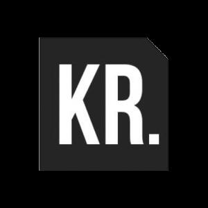 logo KR.